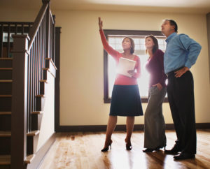 Schedule a showing with a good real estate agent in Reading, PA